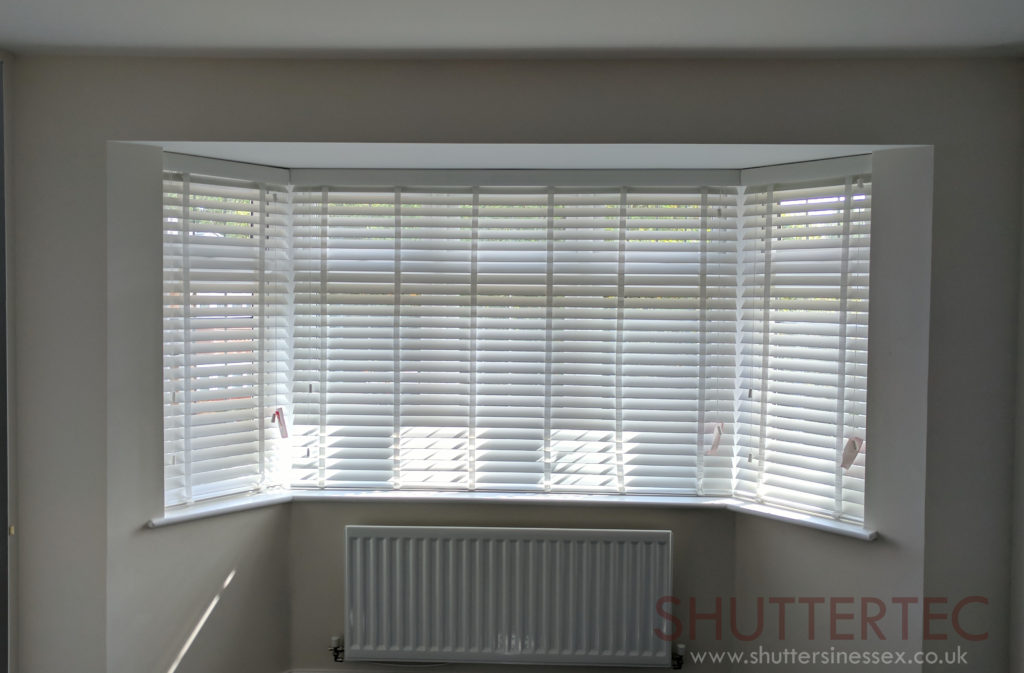 venetian blinds essex