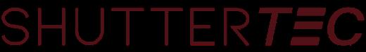 Shuttertec